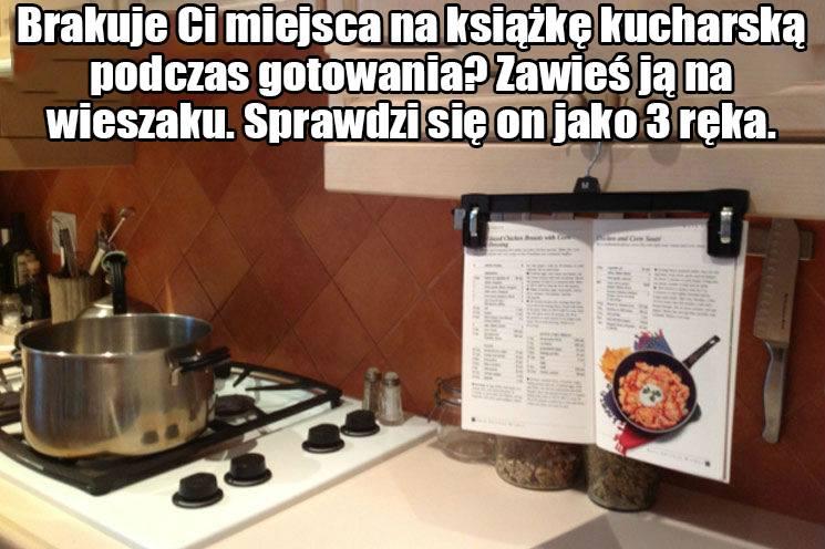 triki-10