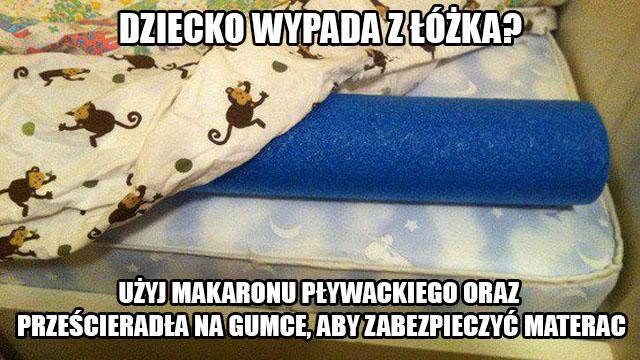 triki-22
