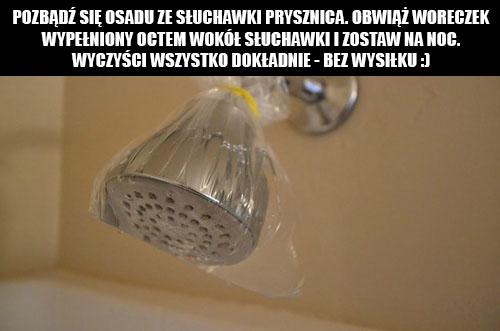 triki-24
