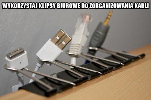 triki-27