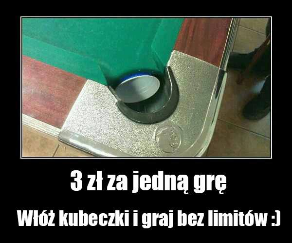 triki-4