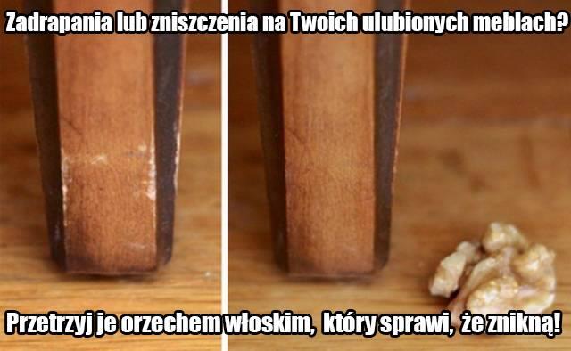 triki-9