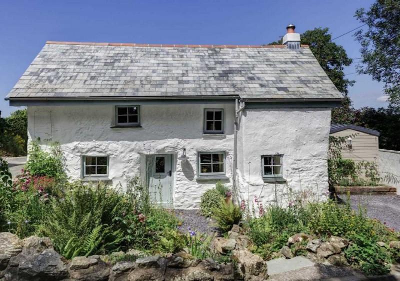 dom z Kornwalii ktory ma ponad 300 lat (1)