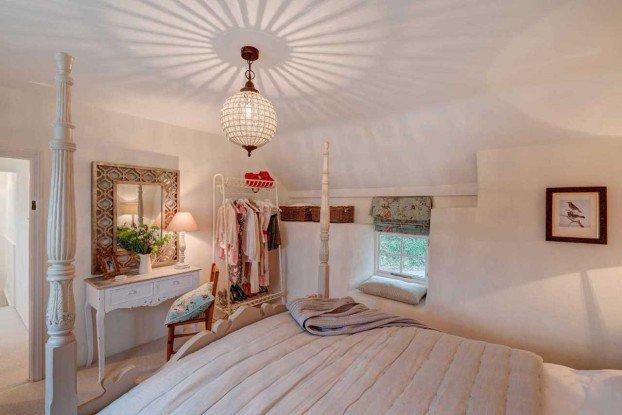 dom z Kornwalii ktory ma ponad 300 lat (16)