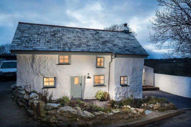 dom z Kornwalii ktory ma ponad 300 lat (17)