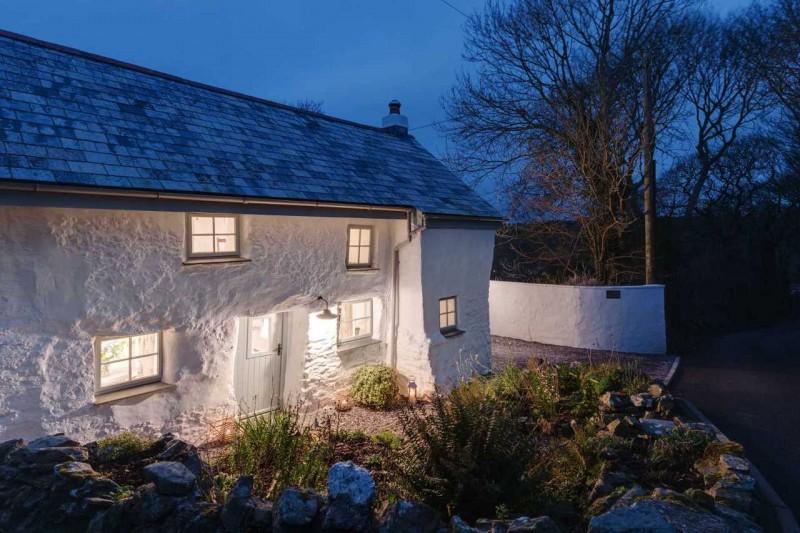 dom z Kornwalii ktory ma ponad 300 lat (18)