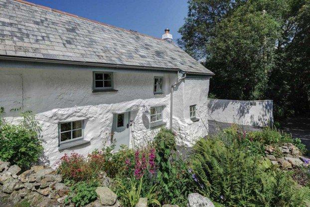 dom z Kornwalii ktory ma ponad 300 lat (2)
