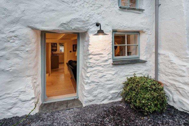dom z Kornwalii ktory ma ponad 300 lat (3)