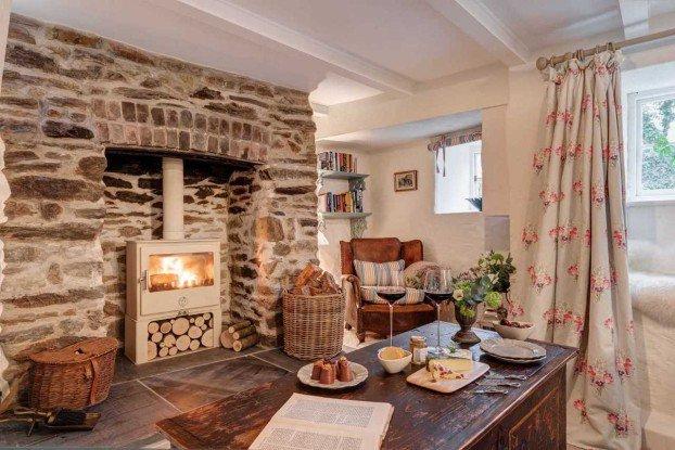 dom z Kornwalii ktory ma ponad 300 lat (5)