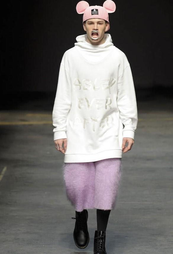 dziwna moda (1)