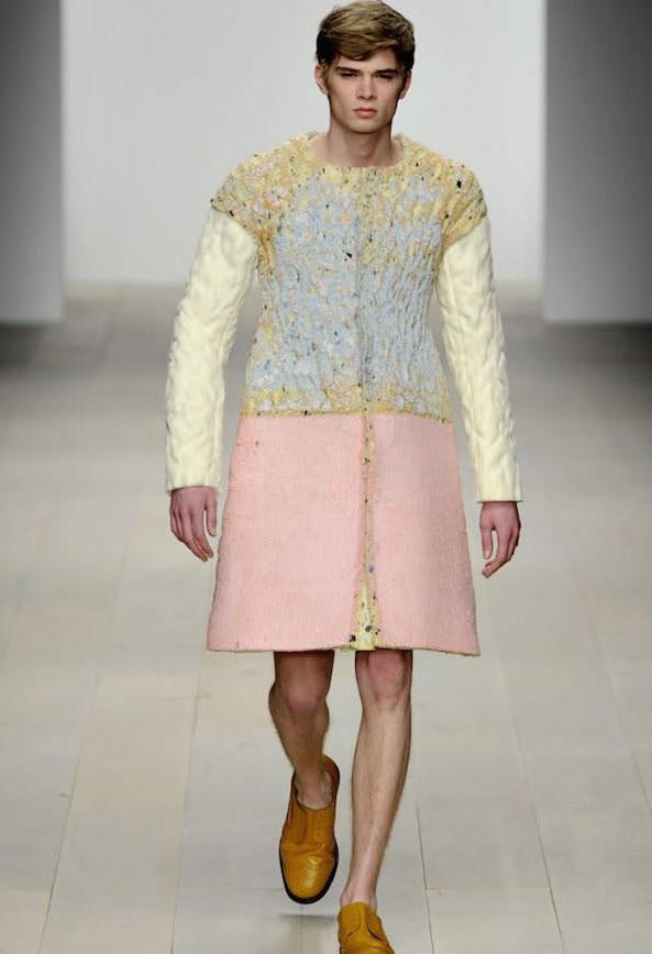 dziwna moda (10)