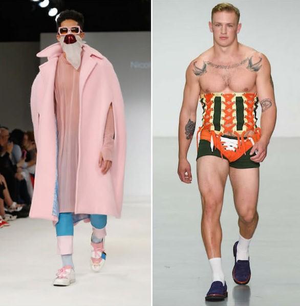 dziwna moda (11)