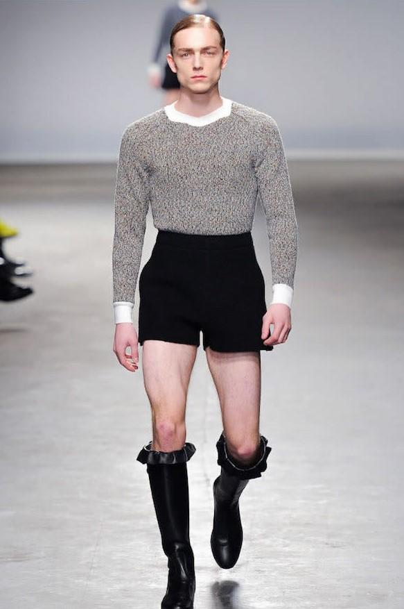dziwna moda (12)