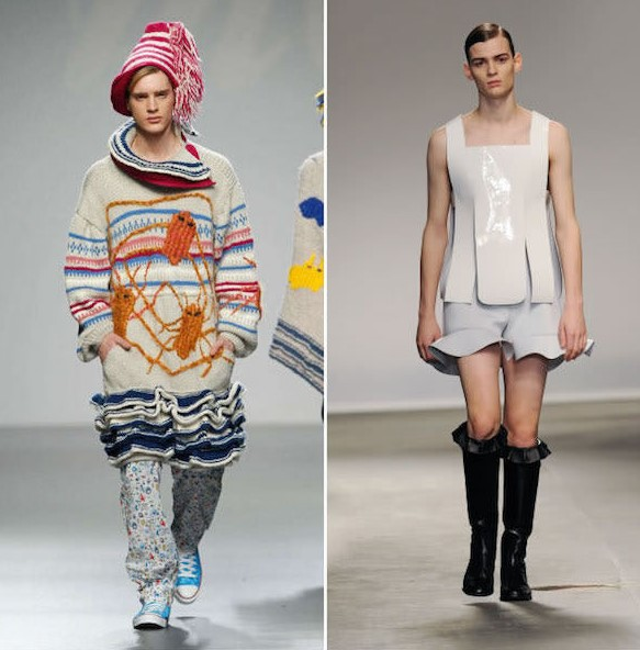 dziwna moda (13)