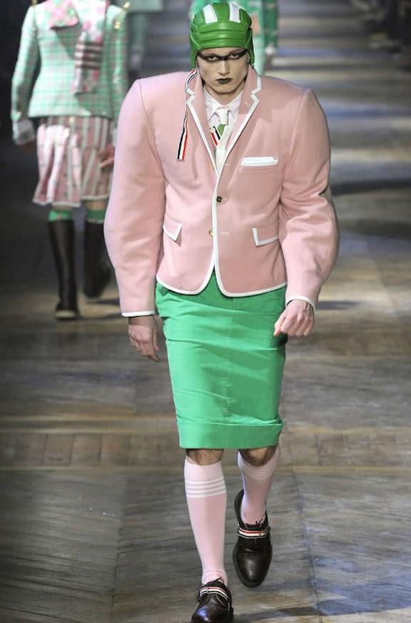 dziwna moda (2)