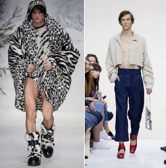 dziwna moda (4)