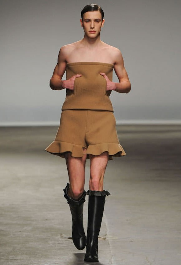 dziwna moda (5)