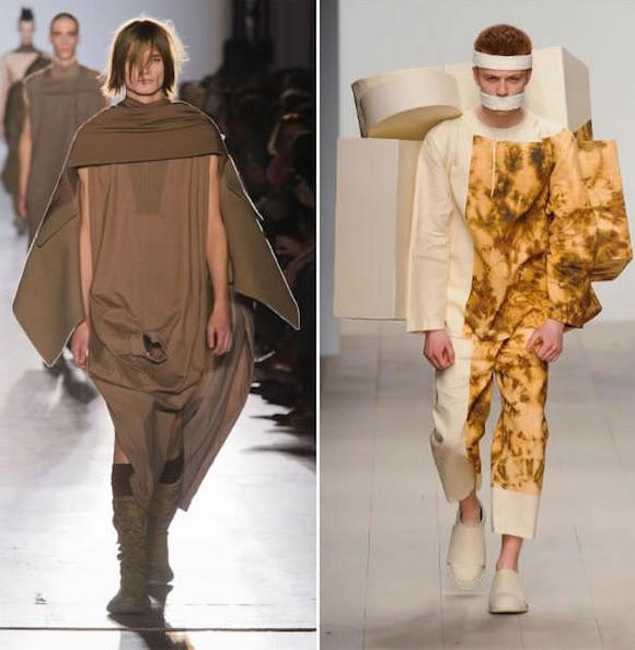 dziwna moda (6)
