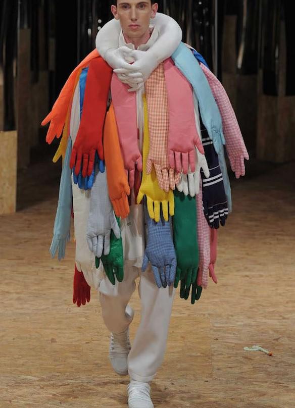 dziwna moda (7)