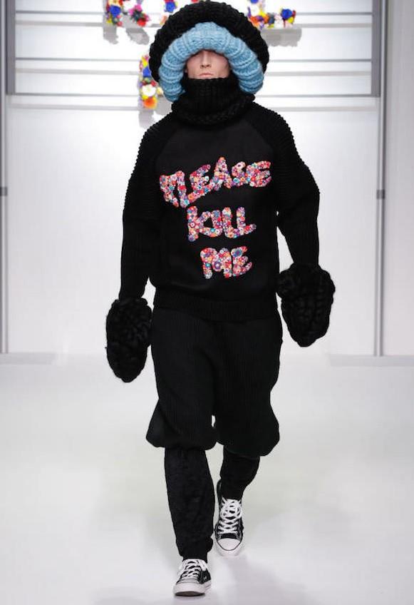 dziwna moda (8)
