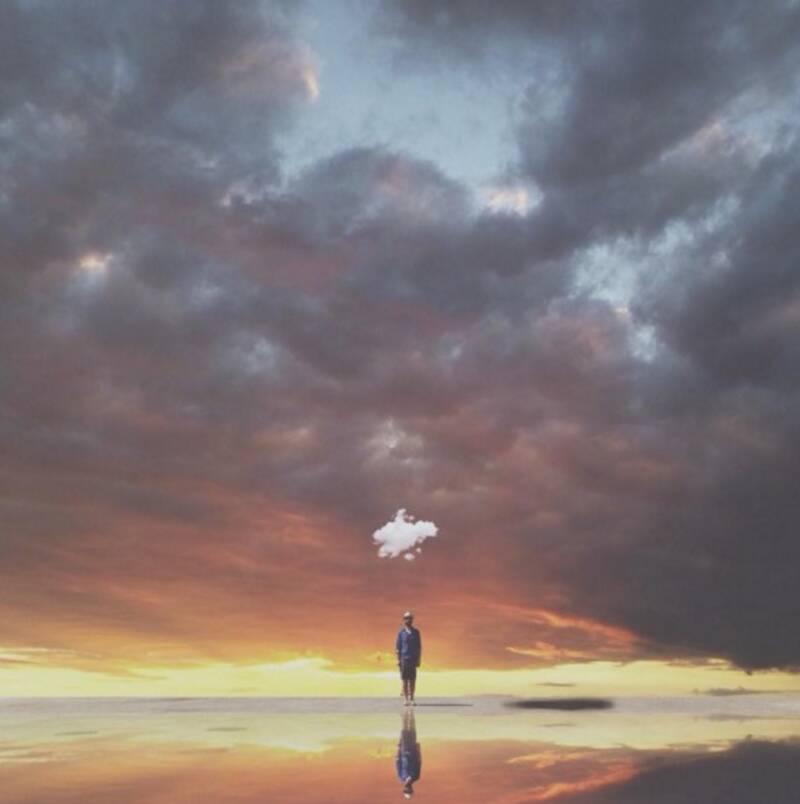 surrealistyczne-zdjecia-od-charlie-davoli-1