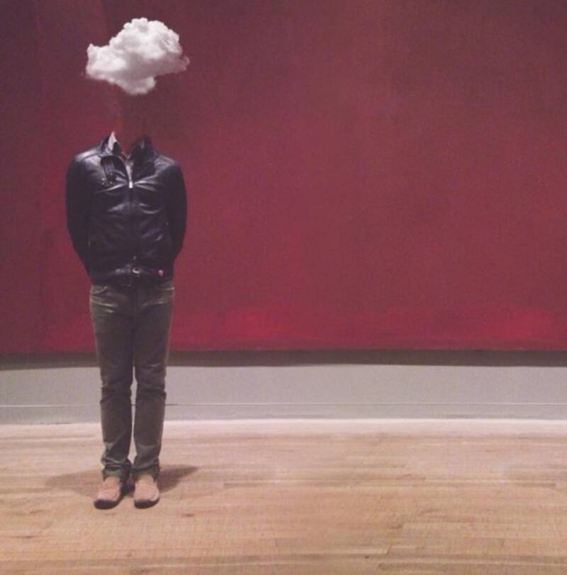 surrealistyczne-zdjecia-od-charlie-davoli-10