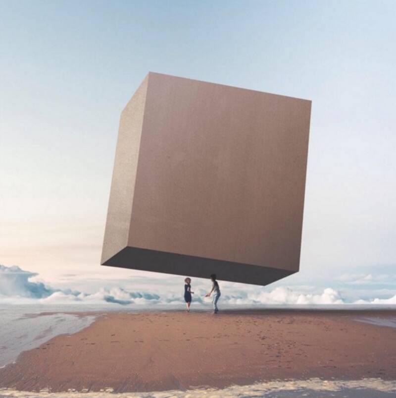 surrealistyczne-zdjecia-od-charlie-davoli-11