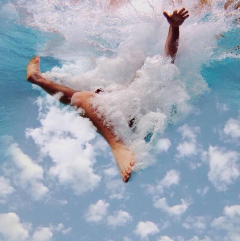 surrealistyczne-zdjecia-od-charlie-davoli-14