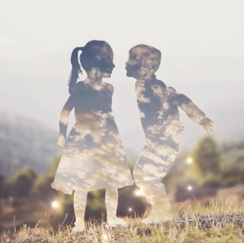 surrealistyczne-zdjecia-od-charlie-davoli-5