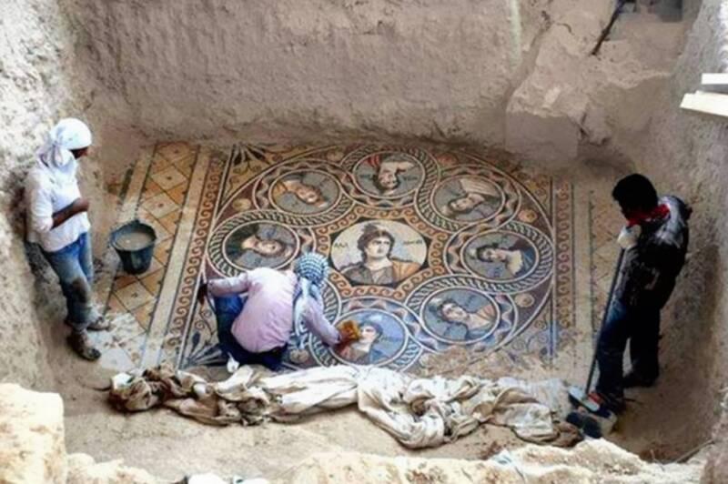 zeugma-starozytne-mozaiki-1