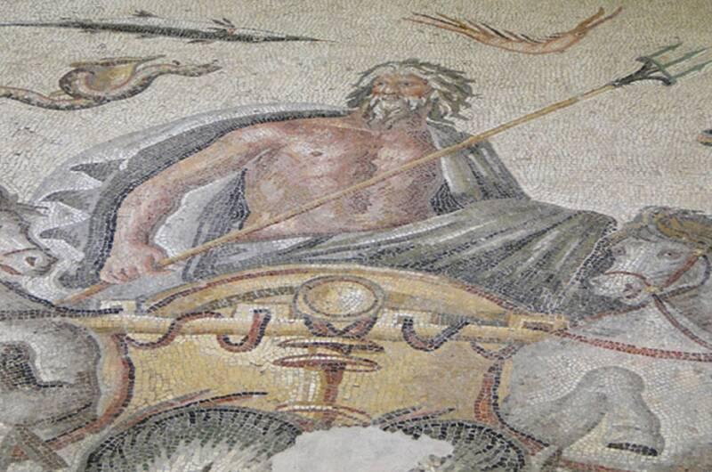 zeugma-starozytne-mozaiki-10