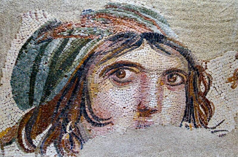 zeugma-starozytne-mozaiki-11