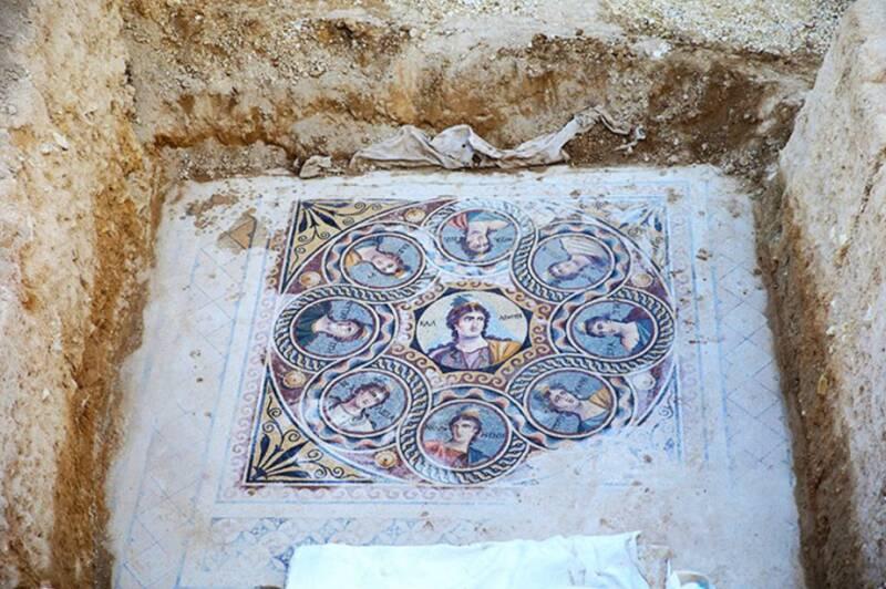 zeugma-starozytne-mozaiki-2