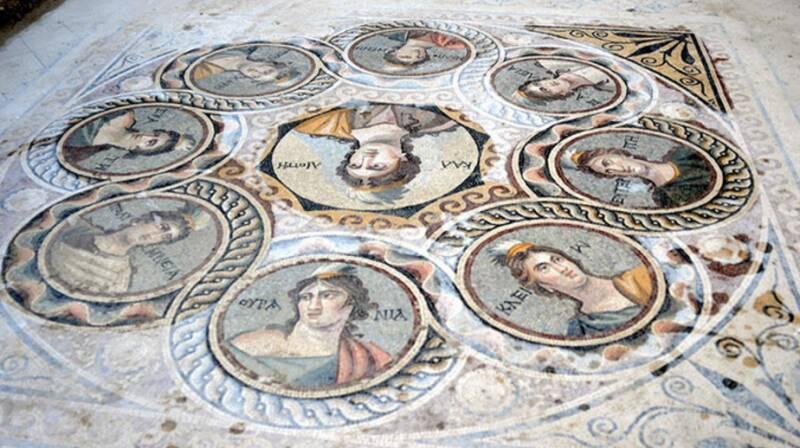 zeugma-starozytne-mozaiki-3