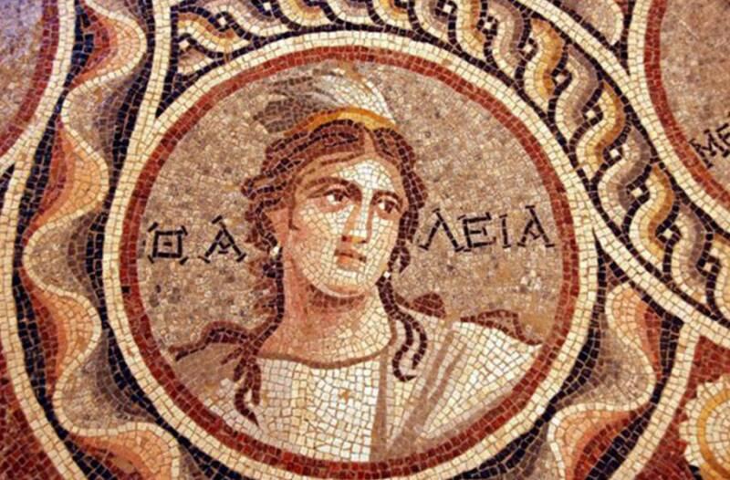 zeugma-starozytne-mozaiki-4
