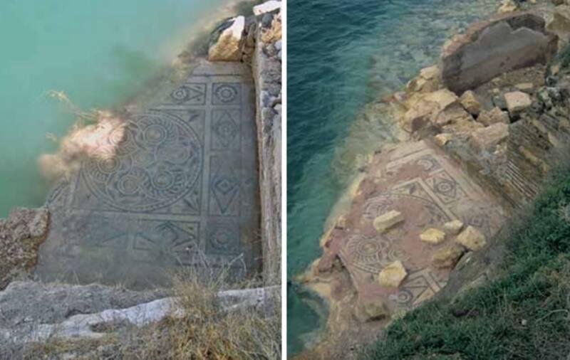 zeugma-starozytne-mozaiki-5
