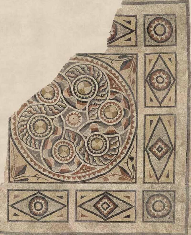 zeugma-starozytne-mozaiki-6