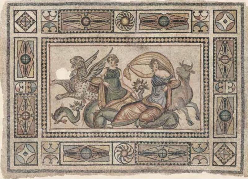 zeugma-starozytne-mozaiki-7