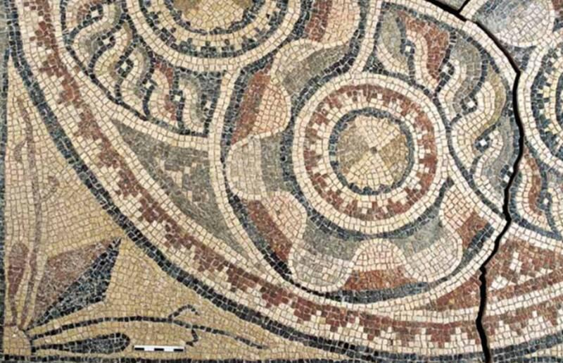 zeugma-starozytne-mozaiki-8