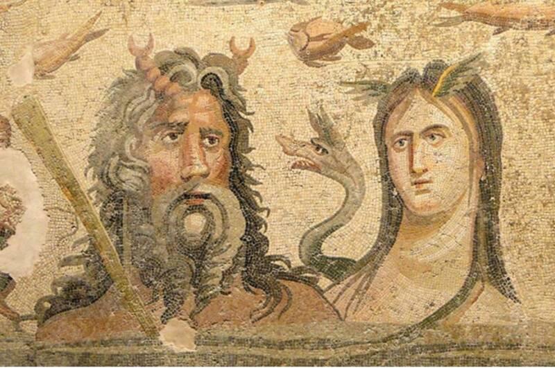 zeugma-starozytne-mozaiki-9