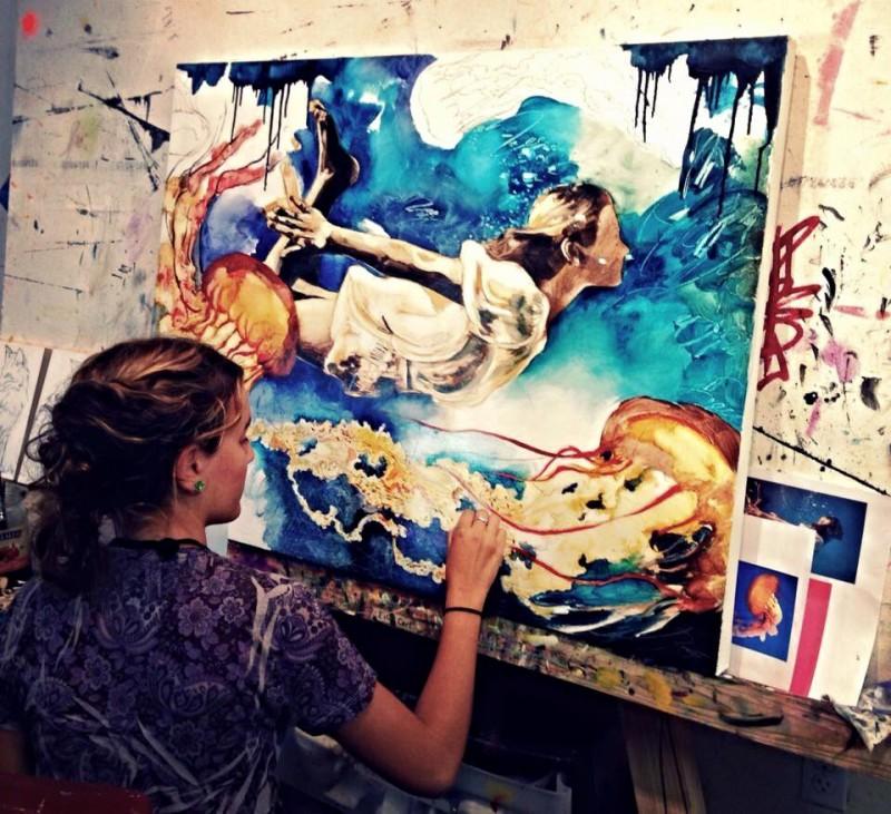 dimitria-milan-i-jej-talent (4)