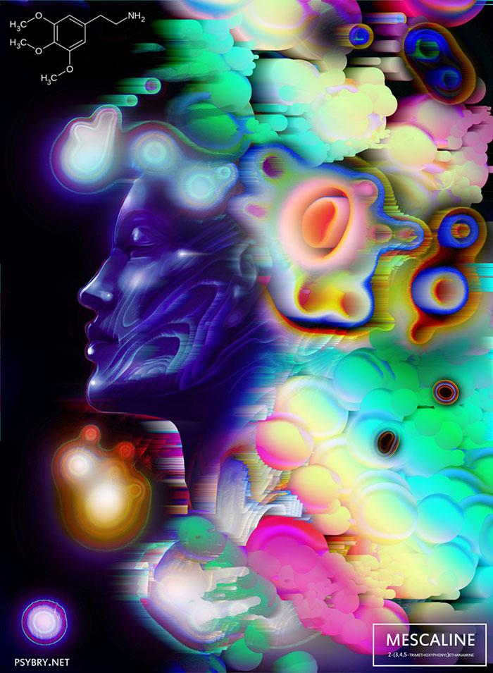 jak-rozne-narkotyki-wplywaja-na-twoj-umysl-17