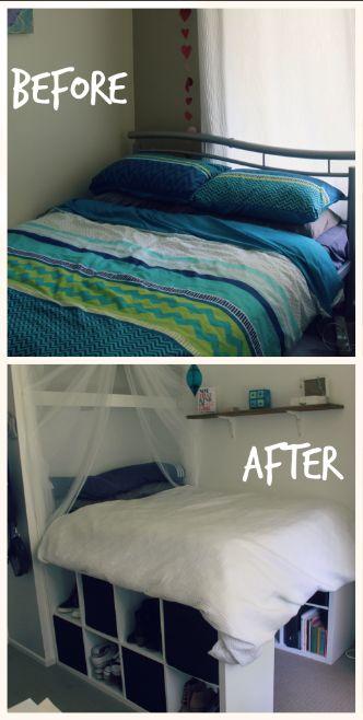 nowa sypialnia (1)