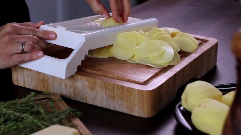 pyszny i nietuzinkowy ziemniak (2)