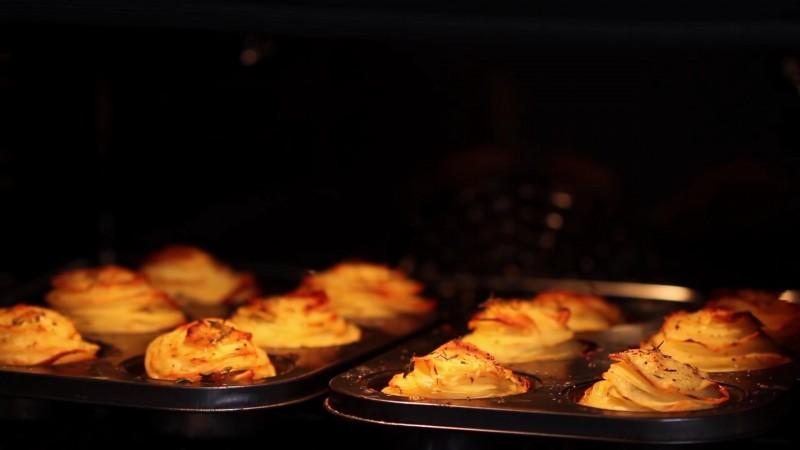 pyszny i nietuzinkowy ziemniak (6)
