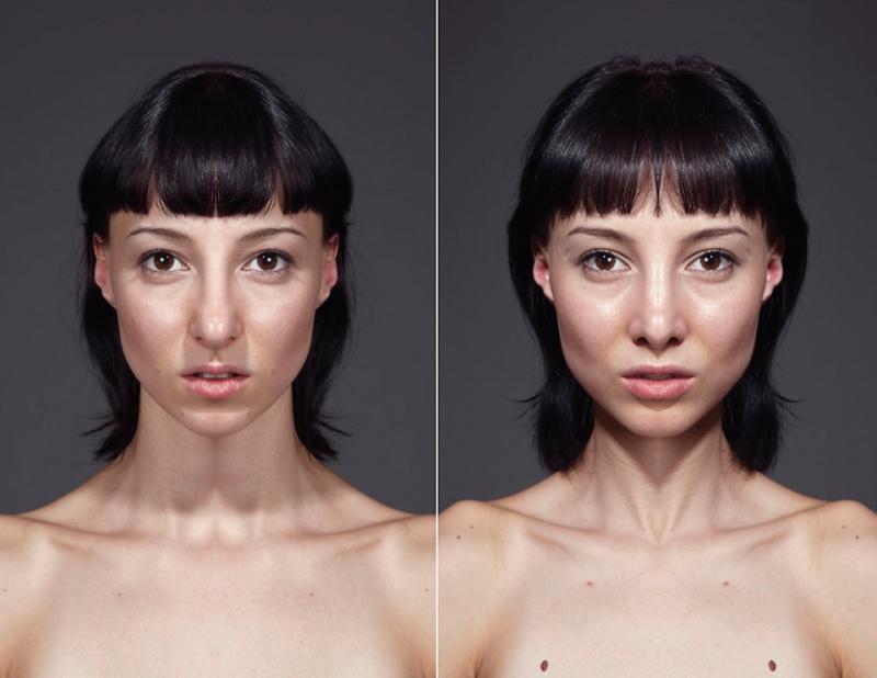 czym jest symetria (2)