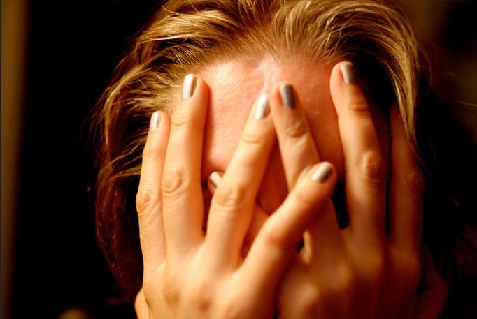 jak sobie radzić z migreną (1)