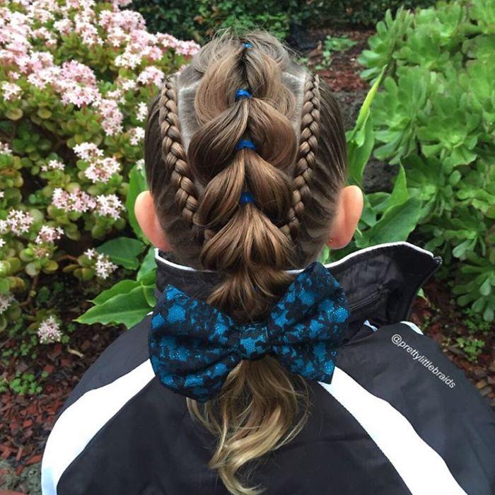 skomplikowana-fryzura-kazdego-dnia-10