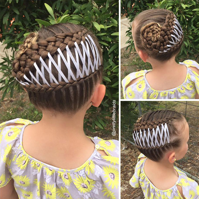skomplikowana-fryzura-kazdego-dnia-11