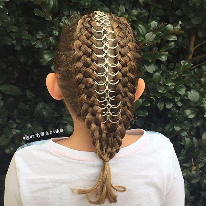 skomplikowana-fryzura-kazdego-dnia-12